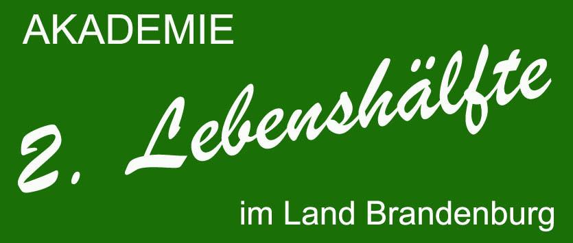 kopie-von-aka-logo-weissaufgrun-land-brb